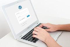 【WordPress】ログインしている時だけコンテンツを表示させる